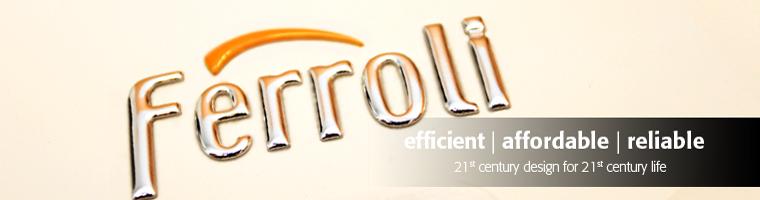 http://www.ferroli.co.uk/wp-content/themes/Ferroli/images/banner-ferroli.png