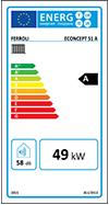 Econcept-51A-ErP-Label
