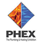 Phex Show