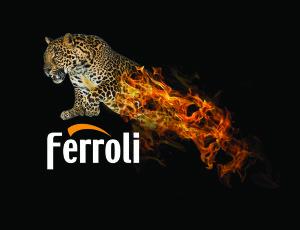 Ferroli Leopard